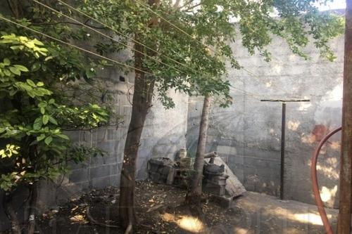 casas en venta en ignacio zaragoza, guadalupe