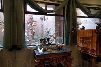 casas en venta en jardines de san agustin, san pedro garza garcía