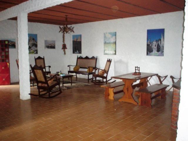 casas en venta en la colonia tovar ljsa