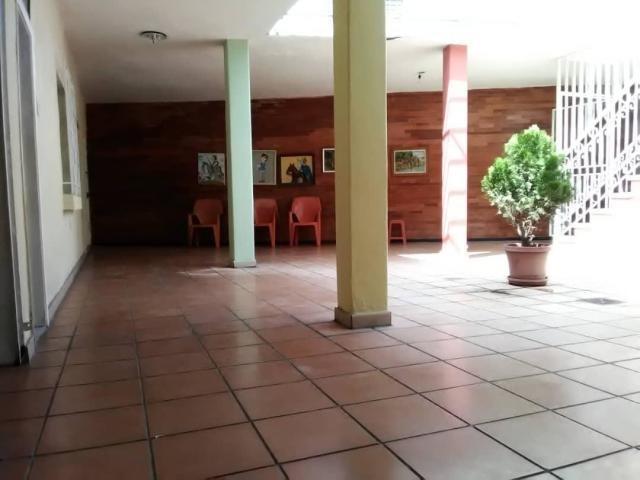 casas en venta en la concordia barquisimeto, lara rahco