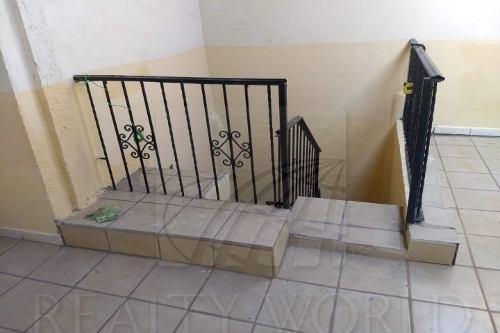 casas en venta en la joya ii, manzanillo