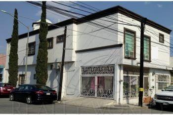 casas en venta en la joya infonavit 1er. sector, guadalupe