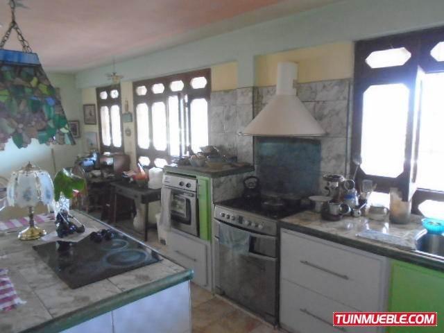 casas en venta en la morita lv 20-16011