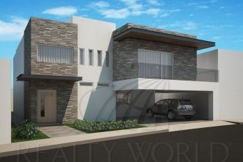 casas en venta en la noria privada residencial, santiago