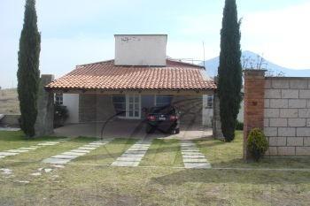 casas en venta en la pursima, ixtlahuaca