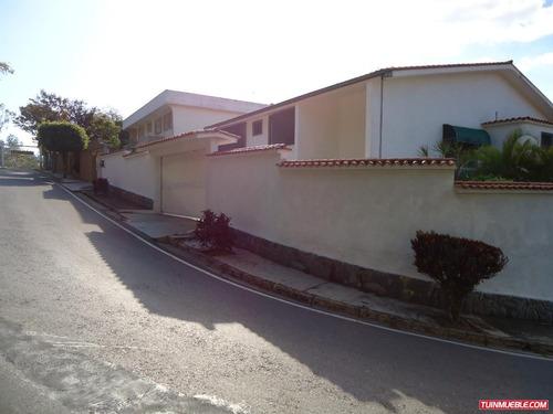 casas en venta en la tahona