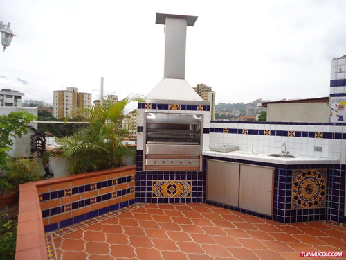 casas en venta en la trinidad 13-3712