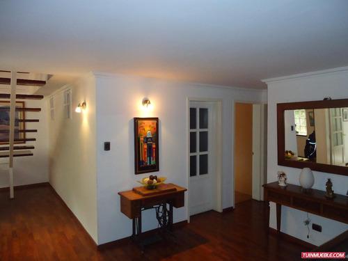 casas en venta en la trinidad mls 13-3712