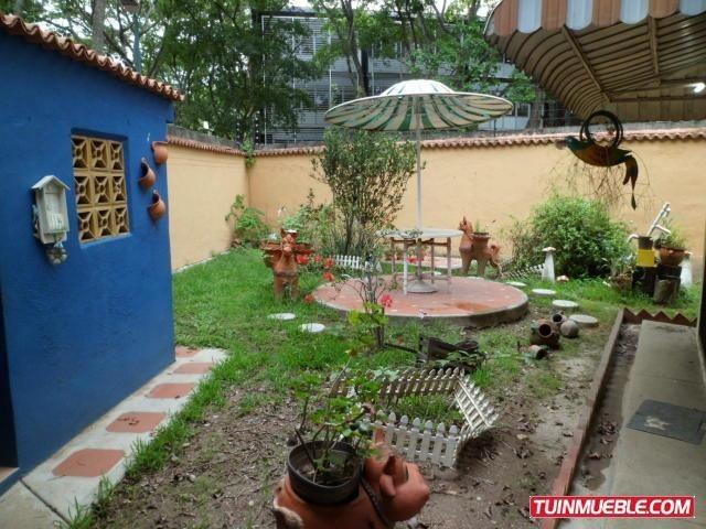 casas en venta en las acacias mv #19-12547