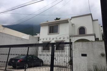 casas en venta en las cumbres, monterrey