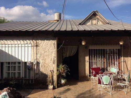 casas en venta en las tres marias al 3000 en san miguel