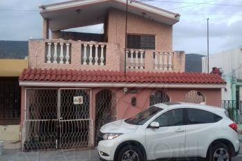 casas en venta en loma linda, monterrey