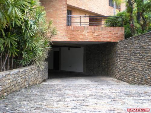 casas en venta en lomas de chuao 17-1290 v s