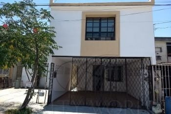 casas en venta en lomas de santa cecilia, monterrey