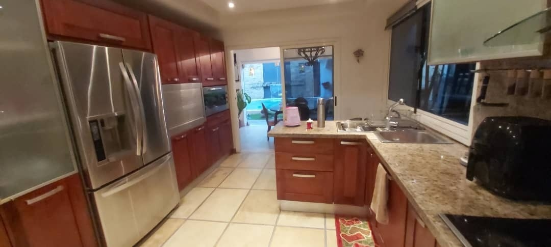 casas en venta en lomas del country 413372 vende mpad