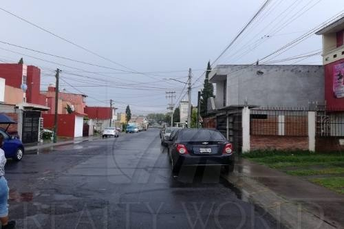 casas en venta en los héroes iii, toluca