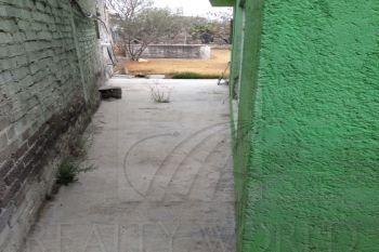 casas en venta en los reyes san salvador, texcoco