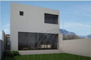 casas en venta en los rodriguez, santiago