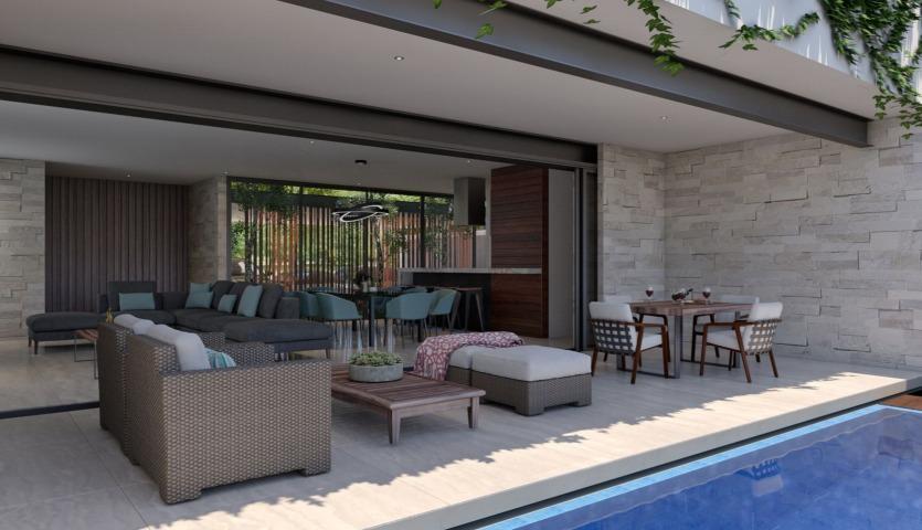 casas en venta en mérida, country club, oasis 181