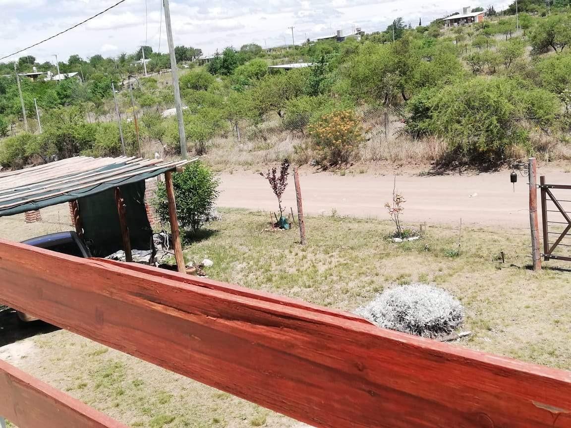 casas en venta en mirador del lago, bialet masse. (c80)