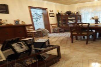 casas en venta en mirador, monterrey