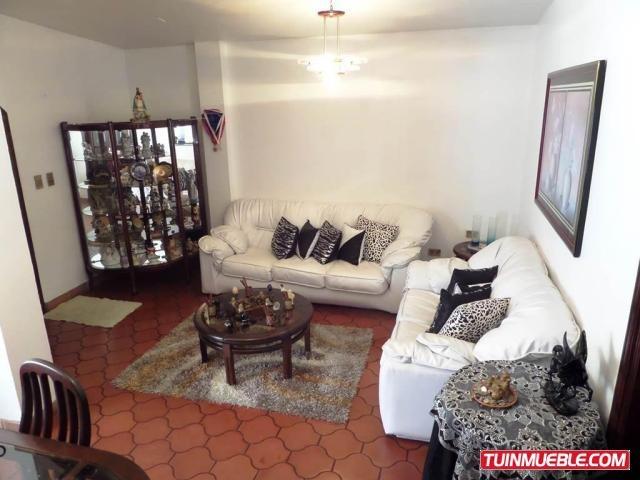 casas en venta en mls #15-14978
