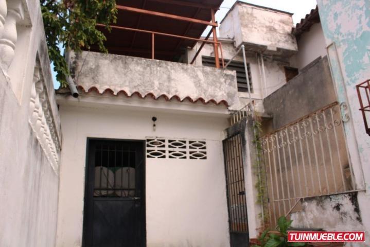 casas en venta en mls #16-5087