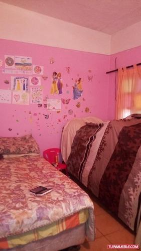 casas en venta en mls #18-3562