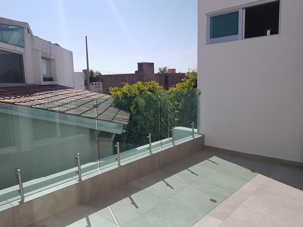 casas en venta en morillotla, san andrés cholula