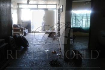 casas en venta en nueva exposicin, guadalupe