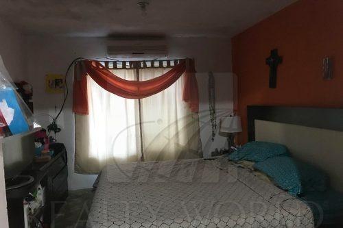 casas en venta en nueva santa catarina, santa catarina