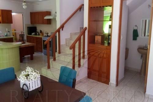 casas en venta en nuevo salagua, manzanillo