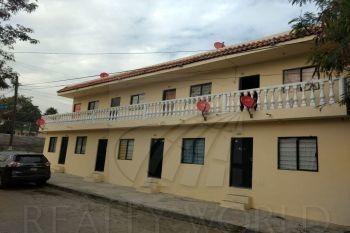 casas en venta en nuevo san miguel, guadalupe
