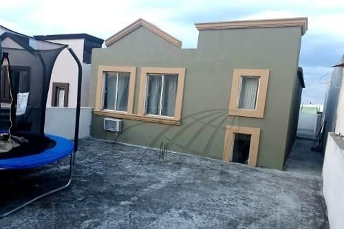 casas en venta en nuevo santa maría, guadalupe