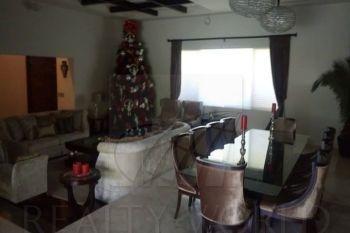 casas en venta en palmares residencial, monterrey