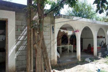 casas en venta en parras de la fuente centro, parras
