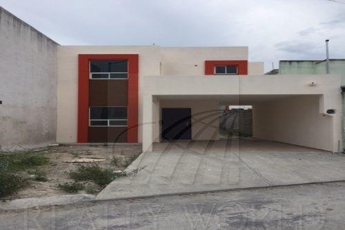 casas en venta en paseo palmas iv, apodaca