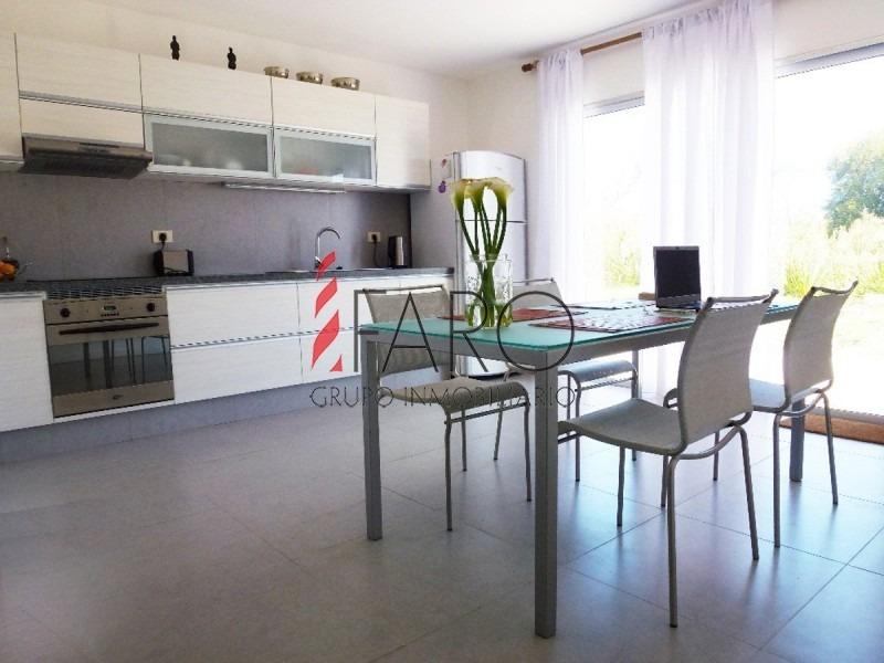 casas en venta en pinares 5 dormitorios en total, parrillero, oportunidad de inversión!-ref:37246