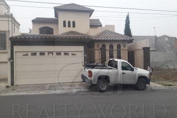 casas en venta en portal de aragn, saltillo