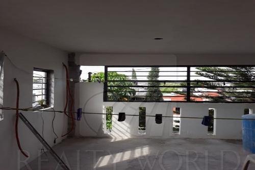 casas en venta en portal de huinalá, apodaca