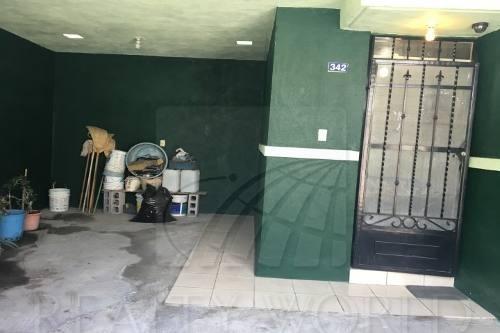casas en venta en portal de juárez, juárez