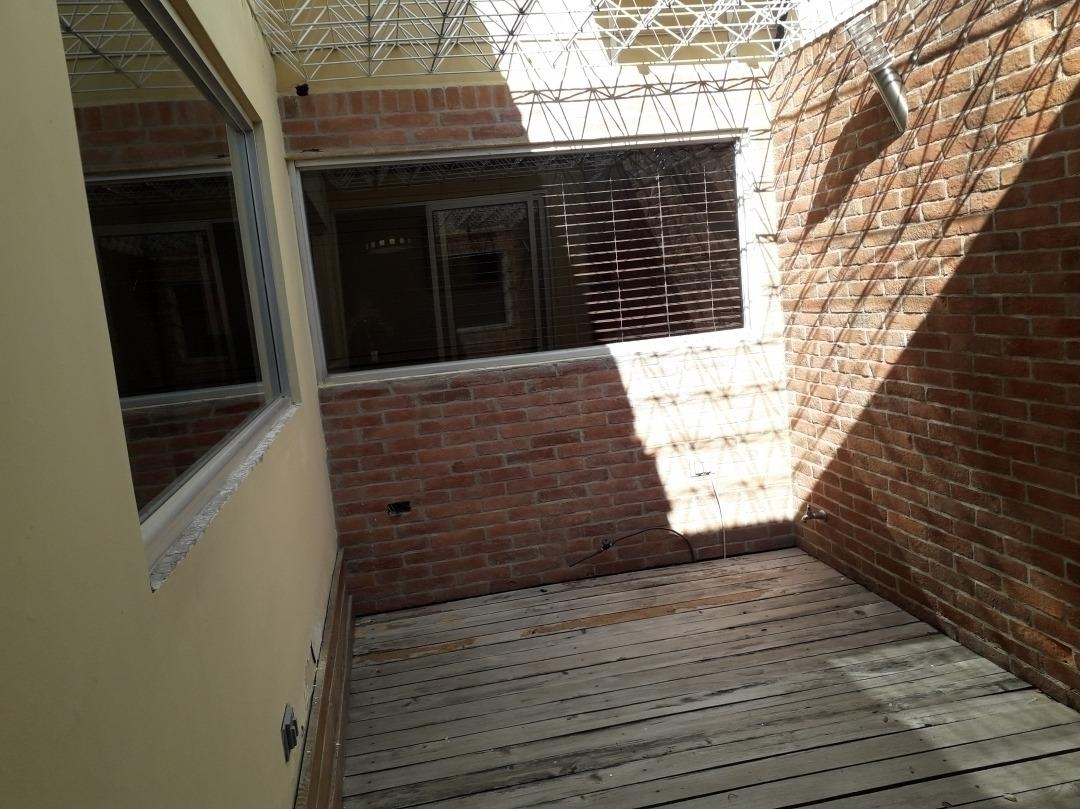 casas en venta en prebo valencia carabobo cod# 413874