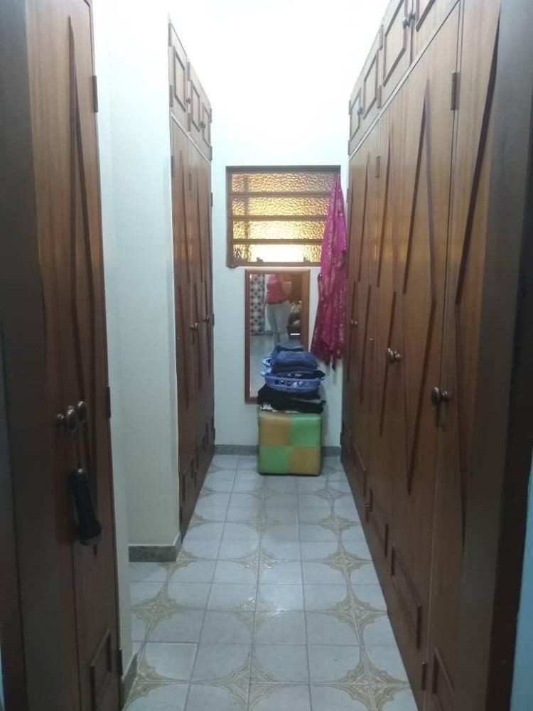 casas en venta en prebo valencia carabobo cod# 417428