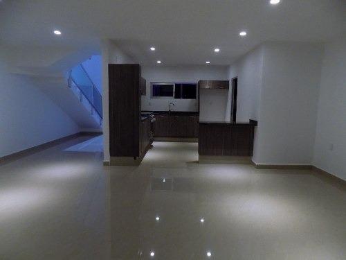 casas en venta en privada real campestre cluster 2 con  excelente ubicación  y seguridad las 24hrs.