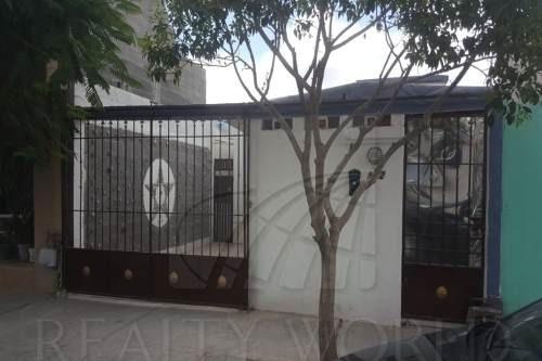 casas en venta en privadas de las villas, garca