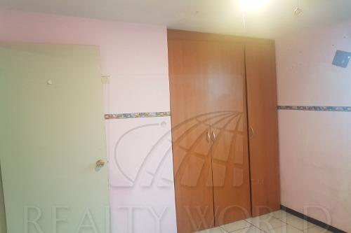 casas en venta en privadas de santa rosa, apodaca