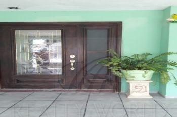 casas en venta en puerta de las mitras, santa catarina