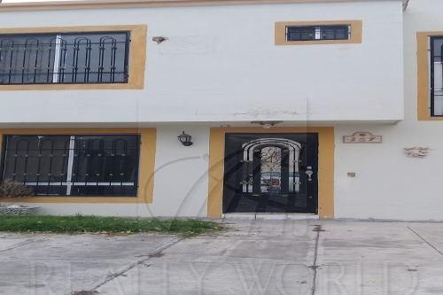 casas en venta en puerta del norte fraccionamiento residencial, general escobedo