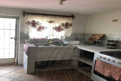 casas en venta en real del valle  sector, santa catarina