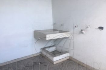 casas en venta en real hacienda de huinalá, apodaca